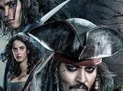 Piratas Caribe; Venganza Salazar, Intentando sacar cabeza pozo