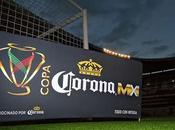 Calendario Copa Apertura 2017