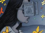 miopía indicadores bibliométricos SciELO Perspectiva