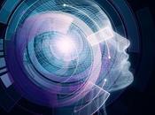 aprendizaje inconsciente encuentra relacionado regiones antiguas cerebro