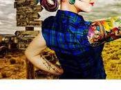 Iniciativa blogger: conoce blogs literarios interesantes