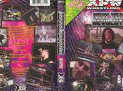 Wrestling History Bites historia Xtreme Wrestling: Cuarta parte