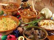 Concluye Taller Cocina Tradicional Luis Potosí