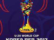 Seleccion Mexicano Mundial Corea 2017