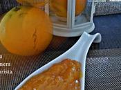 Mermelada naranja kumquats