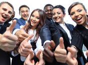 Elevar energía equipo: como llevar equipo alto rendimiento