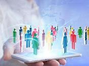 Cómo Funciona Marketing Online? Cuáles Herramientas Usa?