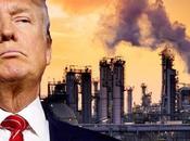 malos humos Trump