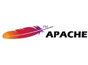 Cómo crear autenticación básica Apache2