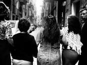 Fotógrafos: colita