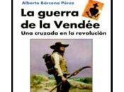 guerra Vendée. cruzada revolución-Los silencios consentidos películas sobre Revolución Francesa