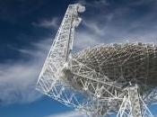 "Charla ""Más allá evidente. secretos radioastronomía"" Santiago"