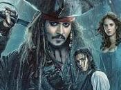 [RCi] Piratas Caribe: venganza Salazar