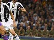 Cinco razones para entender Juventus Real Madrid