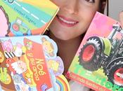 MATERNIDAD libros Arturo