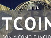 Bitcoins ¿Qué Cómo Funcionan?