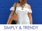 Simply Trendy Outfit
