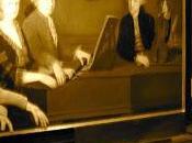 Improvisando sentimientos piano