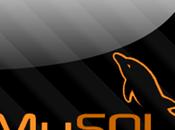 ¿Para sirve MySQL?