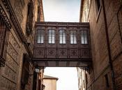 Imprescindibles Toledo VI). Real Colegio Doncellas Nobles, institución clase