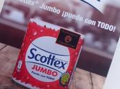 Scottex Jumbo