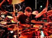 Neil Peart: claves para éxito