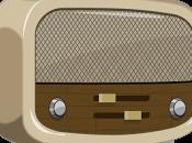 [podcast] podcast ubuntu otras hierbas s01e04: software libre educación @fmolinero @ferlanero teruelo @costalesdev