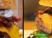 Sorteo: menú para personas gobu burger