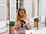 Enganchados buscar compras internet