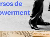 Cursos Empowerment para directivos empresa