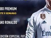 Donde comprar FIFA barato para PS4, XBOX