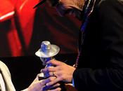 [TAL COMO HOY] Premios Gardel (07.06.2016)