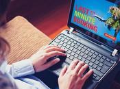 ¿Cómo conectarse Internet vacaciones?