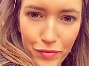 Alejandra Cubero: «Estaba cansada despertar cada obsesión buscar gafas para poder ver» Opinión Relex Smile