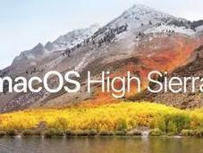 Mira cómo instalar iPhone, iPad iPod