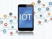 IoT: riesgos internet trastos