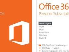 Cual diferencia entre Office 2016