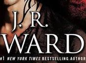 """""""Blood Vow"""" Ward"""