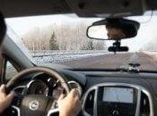 Mejor conectados seguros: tecnología llega para quedarse coches renting