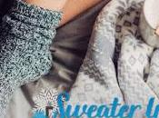 Sweater Weather: series para invierno