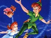 Peter Panes Wendys: pareja desencajada
