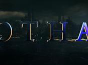 futuro Gotham
