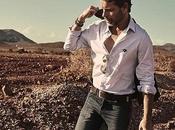 Musk, nace nueva marca ropa nacida para triunfar
