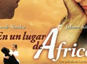 #sofapelimanta: lugar África