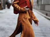 """Cómo llevar estilo abrigo verano, """"guardapolvo"""""""