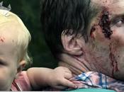 Cómo saber eres Papá Zombie