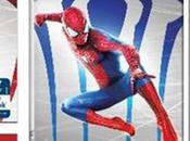 'Spider-Man 3.1' podría estar sucediendo
