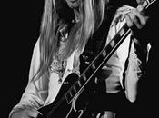 "Allman Brothers Band. ""Whipping Post"""