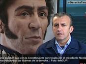 #Venezuela #Cuba #CubaEsNuestra Vpte. Venezuela denuncia manipulación opositora muerte Neomar Lander