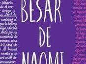 Reseña|| lista besar Naomi Ely- David Levithan Rachel Cohn